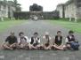 GS_Bali_061230