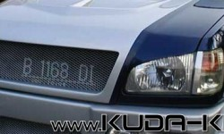 KK-12